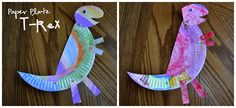 # 15 Super Cute Craft Ideas for Your Naughty Kids