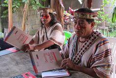 EL UNIVERSAL PERU: Los límites de la Consulta Previa en Perú