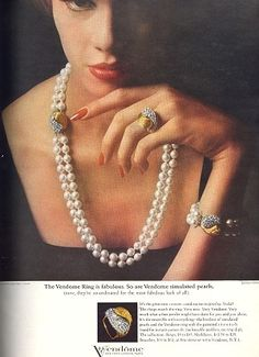 http://www.illusionjewels.com/inv/vendome1963a.jpg