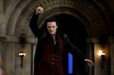 Vlad Dracula Untold