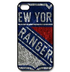 Designed iPhone 4/4s Hard Cases with New York Rangers team logo by sportscoverit. $14.99. Heat press technology on hard plastic, waterproof, light and durable. Fashionable sports theme iPhone series, keep updating. sports team logo Snap-on Hard Case Cover for iPhone 4/4S. Made of durable impact resistant polymer. original designed iPhone cover with sports team logos. Custom printed iphone 4/4S cell phone back case.  All Teams are available.  This case is a 1 piece case that ...