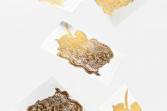 Traditional festival of Japan|Yuta Takahashi Grid Design, Minimal Design, Architecture Design, Design Minimalista, Local Festivals, John Pawson, Own Website, Print Packaging, Name Cards