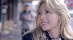 Taeyeon, VM I