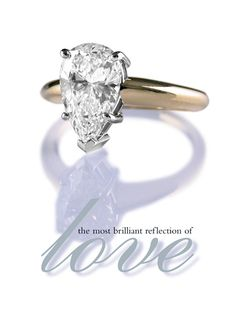 DIAMOND RING David Cantwell Photography Jewelry Photography, Diamond Engagement Rings, Diamond Jewelry, Diamonds, David, Jewels, Jewellery, Diamond Jewellery, Schmuck