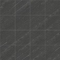 Textures Texture seamless | Ocean black marble tile texture seamless 14139 | Textures - ARCHITECTURE - TILES INTERIOR - Marble tiles - Black | Sketchuptexture