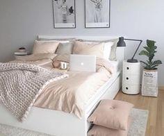 Get Inspired By This Board! #homedesignideas #homedesign #homeideas #interiordesign