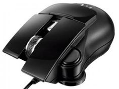 Mouse Laser - Multilaser Free Scroll