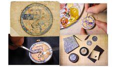 Girard Perregaux montres La Chambre des Merveilles http://www.vogue.fr/joaillerie/a-voir/diaporama/les-montres-mtiers-dart-ct-coulisses/20122/carrousel/1/plein-ecran#girard-perregaux-montres-la-chambre-des-merveilles