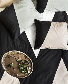 Heron duvet cover set Spring Summer 2018, Duvet Cover Sets, Tree Skirts, Pattern Design, Christmas Tree, Heron, Holiday Decor, Home Decor, Teal Christmas Tree