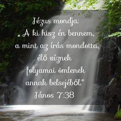 Running, Bible, Keep Running, Why I Run