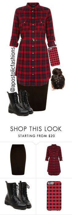 """Apostolic Fashions #956"" by apostolicfashions on Polyvore"