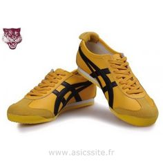 new style 50124 f3c1f Buy Asics Onitsuka Tiger Kanuchi Shoes Yellow Black Christmas Deals BdjQWE  from Reliable Asics Onitsuka Tiger Kanuchi Shoes Yellow Black Christmas  Deals ...