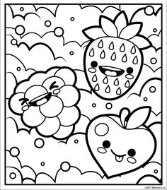 14 Best Kids printable coloring pages images | Coloring pages ...