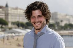 July 5 - b. François Arnaud (actor), French-Canadian stage and film actor