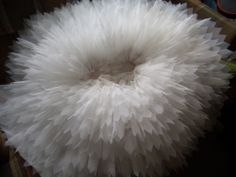 great tutu making post!