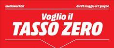 UNIVERSO NOKIA: 'Voglio il Tasso Zero' Smartphone a Tasso Zero nel...