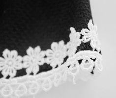 🌟🌟🌟 SNEAK PEEk 🌟🌟🌟  The small details are what make our outfits special. This beautiful black dress is simple but the added crouched detailing on the hem is what makes it stand out!