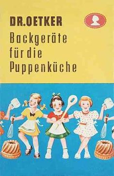 altes Spielzeug 21 Old Children's Books, Poster Vintage, Vintage Advertisements, Advertising, Barn, Antique, Fictional Characters, Anos 60, Old Toys