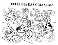 dia+das+crianças.jpg (1600×1244)