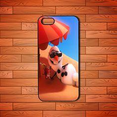 Frozen,Blackberry Z10 case,Blackberry Q10 case,Google Nexus 5 Case,Sony Xperia Z2 Case,Sony Xperia Z1 Case,Sony Xperia Z Case,Htc One Case. by Workingcover, $14.99 Sony Phone, Blackberry Q10, Htc One, Ipod, Disney Characters, Fictional Characters, Frozen, Google, Dogs