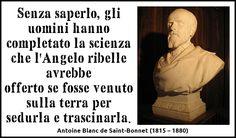 #Satana #diavolo #scienza