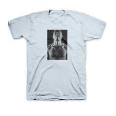 273c95276 2PAC OFFICIAL STORE: Shop this and more merch in the official store. 2pac,