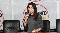 Roma busca un candidato limpio que acabe con la corrupción y la basura / @eldiarioint | #socialpolitics #socialcities