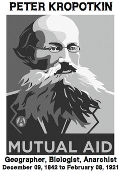 35 Mutual Aid Help And Trust Ideas Social Justice Mutual Fundraising