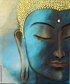 From affection arises sorrow; from affection arises fear. To him who is free fro&; From affection arises sorrow; from affection arises fear. To him who is free fro&; suryaseetha corinagerhart Buddha From affection arises […] art canvas Budha Painting, Painting Canvas, Buddha Artwork, Indian Art Paintings, Modern Art Paintings, Diy Canvas Art, Custom Canvas, Wall Canvas, Yoga Art