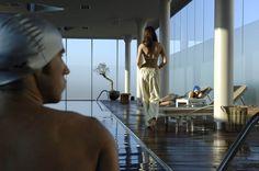 İstinye pool