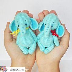 http://crochelinhasagulhas.blogspot.com.au/2016/10/no-instagram_18.html