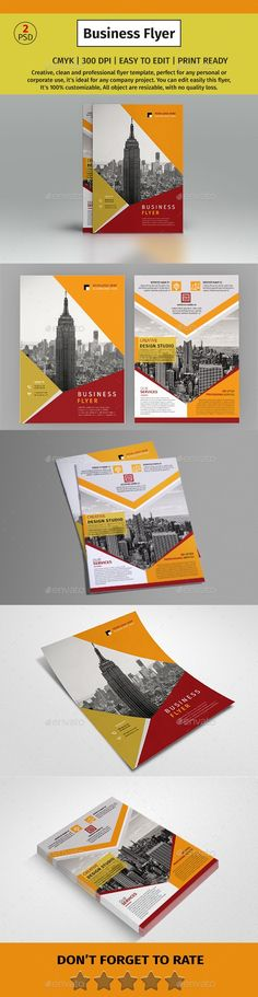 Technical Data or Product Sheet Vol II Pinterest Change colour - product spec sheet template