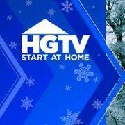 HGTV on Pinterest