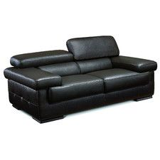 Brilliant 9 Best Recliners Furniture For Naples Images Power Caraccident5 Cool Chair Designs And Ideas Caraccident5Info