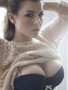 sweaters, imogen thoma, model, girl, sexi, nut, beauti, photo galleries, august 2013