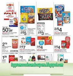 Walgreens Coupons Ends of Coupon Promo Codes MAY 2020 ! Services and in of they pharmacy specialty care in also Services. Walgreens H. Walgreens Photo Coupon, Walgreens Coupons, Michaels Coupon, Ace Hardware Store, E 500, Free Printable Coupons, Promotion Code, Wendys Coupons, Bath And Beyond Coupon