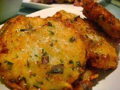 Meatless Monday: Vegan Vegetarian Chanukah Thanksgiving Recipes by Suz deMello aka Sue Swift Vegan Vegetarian, Vegetarian Recipes, Healthy Recipes, Healthy Food, Healthy Eating, Comida Kosher, How To Cook Tuna, Potato Latkes, Potato Pancakes