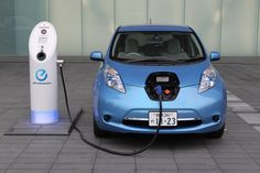 i24Mundo en tendencia ecológica: México busca promover el uso de autos eléctricos. http://i24mundo.com/2014/08/21/mexico-busca-promover-el-uso-de-autos-electricos/
