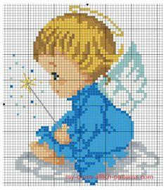SCHEMA ANGELO BIMBO (click to view)