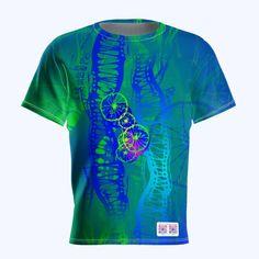 Mens Tops, T Shirt, Art, Fashion, Supreme T Shirt, Art Background, Moda, Tee Shirt, Fashion Styles