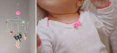 Babyshooting in Waldsolms  #babyshooting   #glücksmoment   #lieblingsbild   #kinderkleidung   #kinderdekoration   #fotografin   #frankfurt