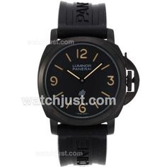 Perfect Panerai Replica_Best Replica Panerai Watch_Fake Panerai With Quality