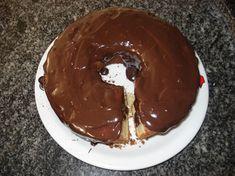 Olha que delícia essa Receita de Bolo De Laranja Com Cobertura De Chocolate: http://receitasdebolo.com.br/bolo-de-laranja-com-cobertura-de-chocolate-2/ ----- Para Ver Mais Receitas Deliciosas: Acesse!  http://receitasdebolo.com.br