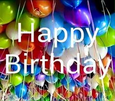 Happy Birthday Wishes Pictures Collection 14 - Latest Collection of Happy Birthday Wishes Birthday Wishes Quotes, Happy Birthday Messages, Happy Birthday Greetings, Happy Birthday Wallpaper, Happy Birthday Friend, 21 Birthday, Sister Birthday, Anniversary Greetings, Happy Birthday Pictures