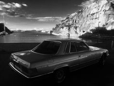 Bmw, Vehicles, Vintage, Car, Vintage Comics, Vehicle, Tools