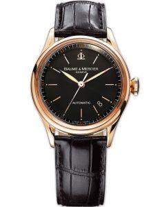 Ceas Baume & Mercier Classima M0A08691  | Pret 15,391 lei | Premium barbatesc | B&BSHOP Magazin online de ceasuri originale