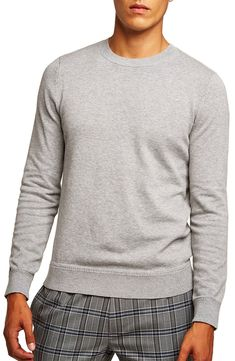 d8aa57e5e5c56 19 Best Wish List  Clothes for Husband images