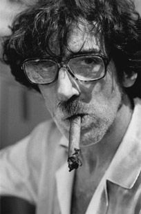 Charly Garcia Cd Cover, Album Covers, Rock Argentino, Jeff Buckley, Latin Music, Musical, Music Artists, Heavy Metal, Rock And Roll
