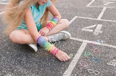 This article talks about recess and states that recess is just as important as math and reading is for young students minds. It discusses that some schools have considered taking recess out of the schedule. They give reasons as to why this would be hurtful and not helpful.