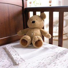 193 Best Teddy Bear Nursery Images Teddy Bear Nursery